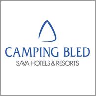 zaka sub bled- CAMPING BLED