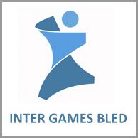 zaka sub bled- INTER GAMES BLED