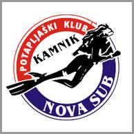 zaka sub bled- NOVA SUB