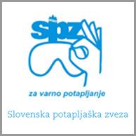 zaka sub bled- SLOVENSKA POTAPLJASKA ZVEZA