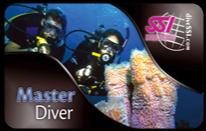 certifikati-master diver
