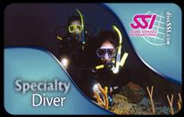 certifikati-spcialty diver