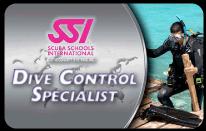 ssi-pro---dive-control-specialist