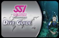 ssi-pro---dive-guide