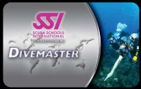 ssi-pro---dive-master