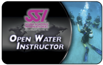 ssi-pro---open-water-instructor