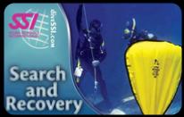 SSI tečaj specialnosti: Iskanje in odkrivanje