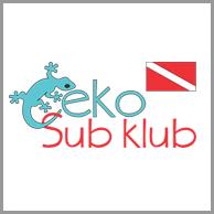 zaka sub bled- gekosub